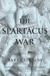 The Spartacus War
