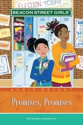 Promises, Promises