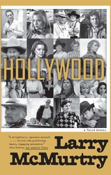 POD Hollywood