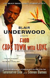 From Cape Town with Love