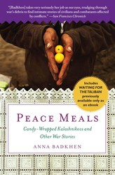 Peace Meals