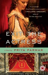 Exit the Actress