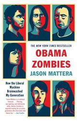Obama Zombies