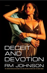 Deceit and Devotion