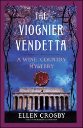 The Viognier Vendetta