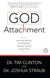 God Attachment