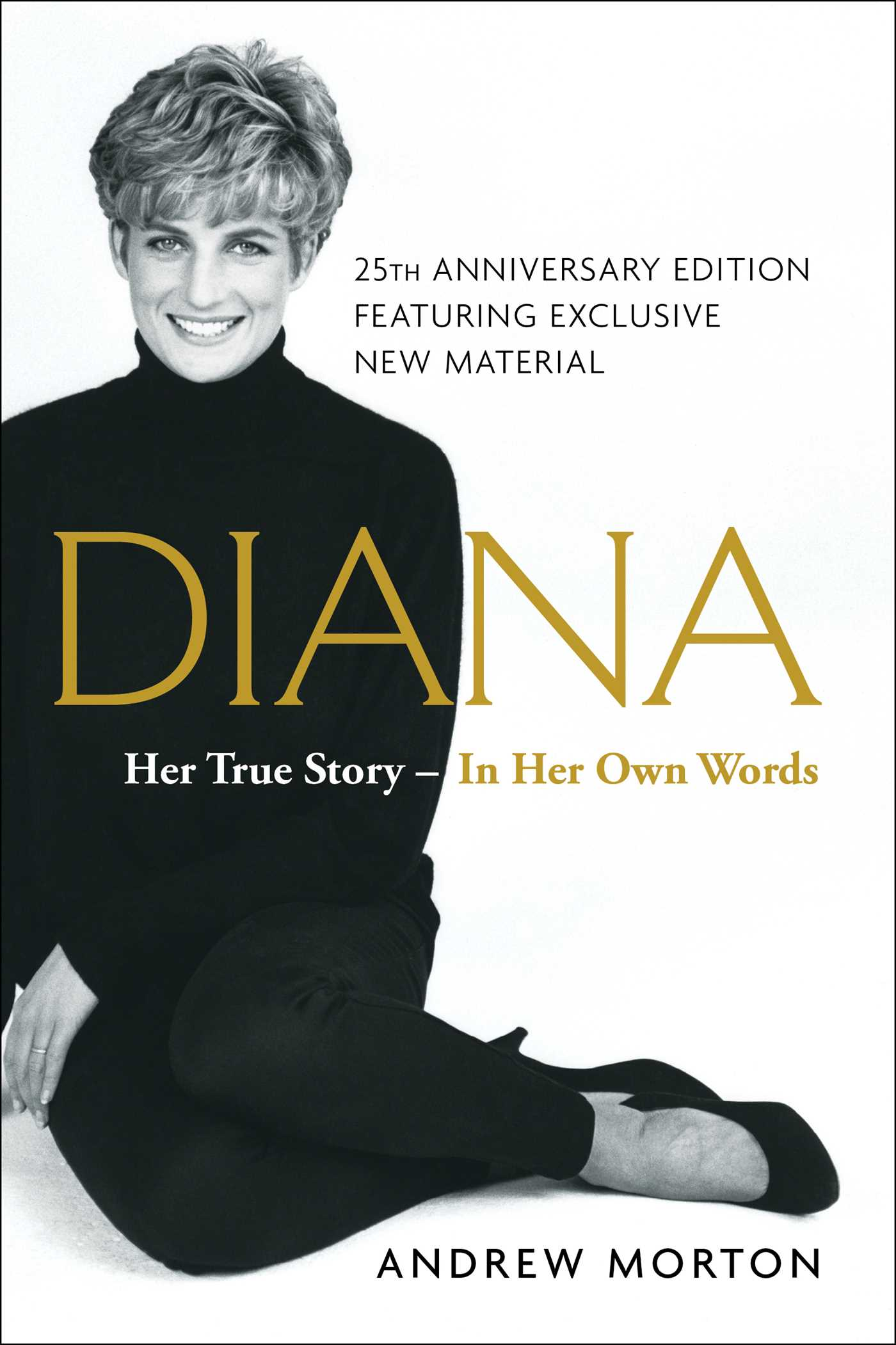 Diana ebook by andrew morton official publisher page simon diana 9781439187883 hr fandeluxe Images