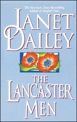 Lancaster Men