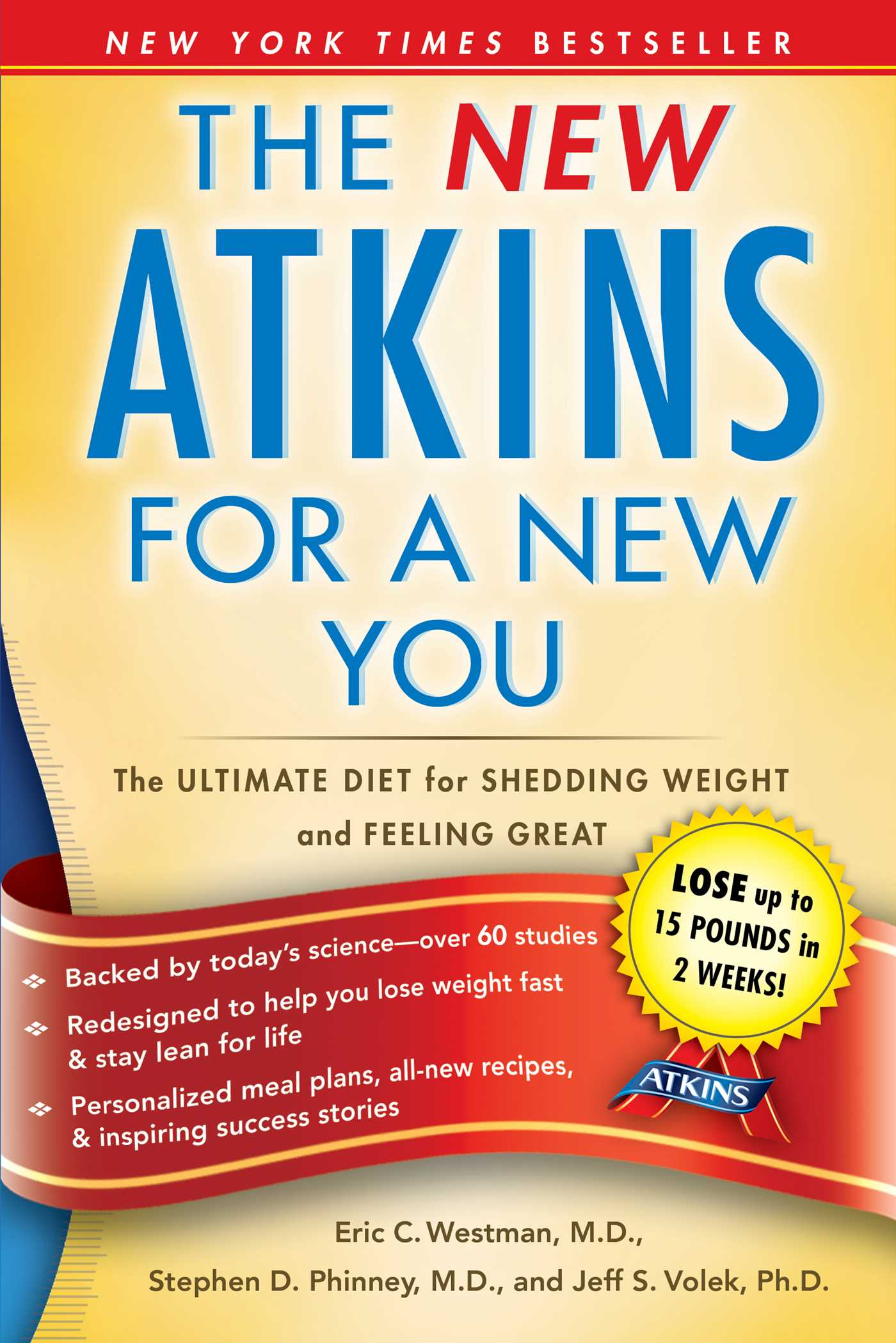 Atkins diet: Know all about this new diet advise