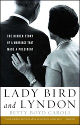 Lady bird and lyndon 9781439191231