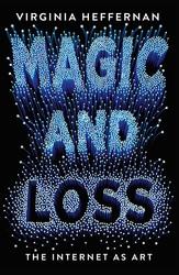 Magic and loss 9781439191705