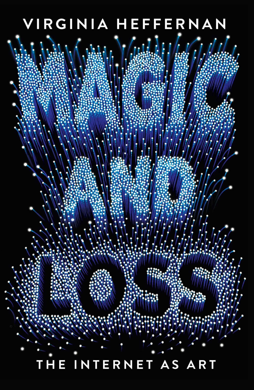 Magic and loss 9781439191705 hr