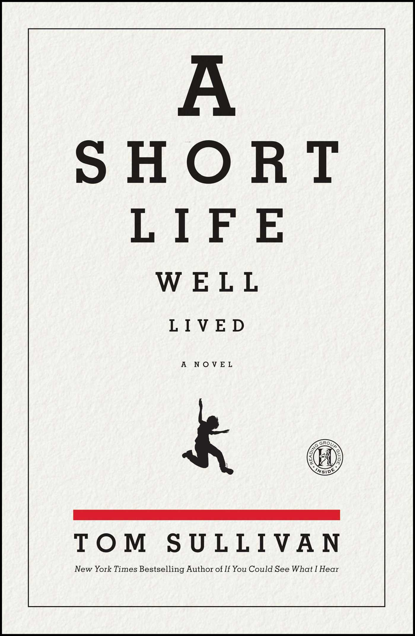 A Short Life Well Lived Book By Tom Sullivan Official
