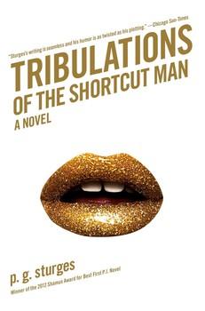 Tribulations of the Shortcut Man