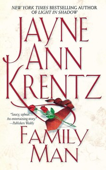 Trust No One Jayne Ann Krentz Epub