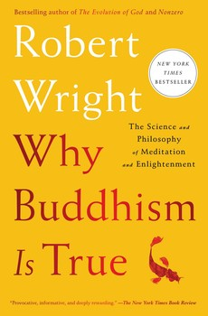 Buddhist wisdom and self-actualization : the aproach of the new behavioral sciences