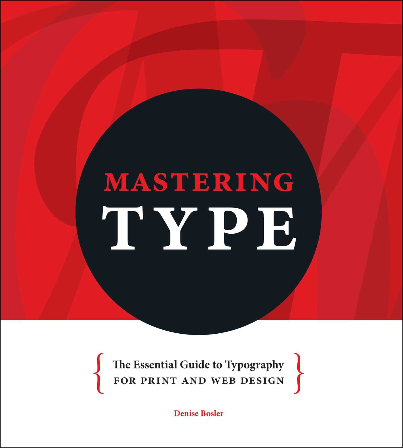 Mastering type ebook by denise bosler official publisher page mastering type 9781440313714 hr fandeluxe Image collections