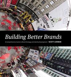 Building Better Brands