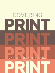 Covering Print