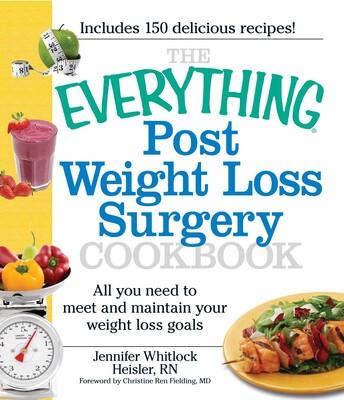 weight loss surgery canada