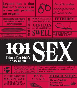 Things to know about sex pic 13