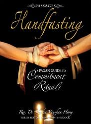 Passages Handfasting