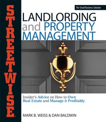 Streetwise Landlording & Property Management