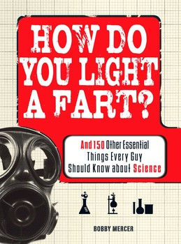 Download ebook light science and magic