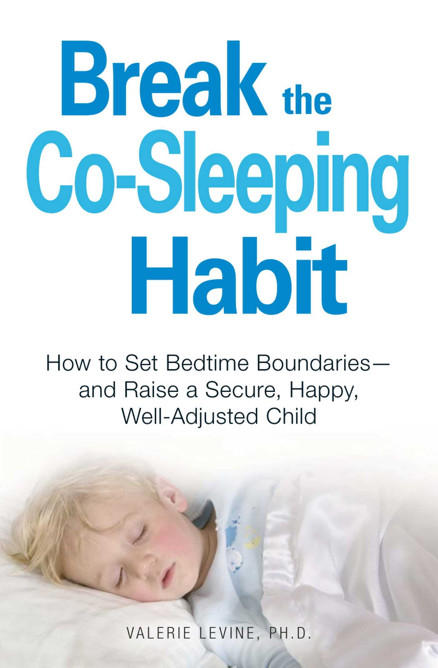 Help Your Kids Keep a Healthy Sleep Routine Over the Holiday Break ... | 2134x1400