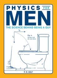 Physics for Men
