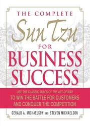 The Complete Sun Tzu for Business Success