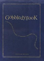 Gobbledygook