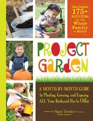 Project Garden