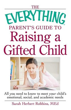 the everything parent s guide to raising a gifted child ebook by rh simonandschuster com eBook- Reader Ebook Library