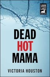 Dead Hot Mama