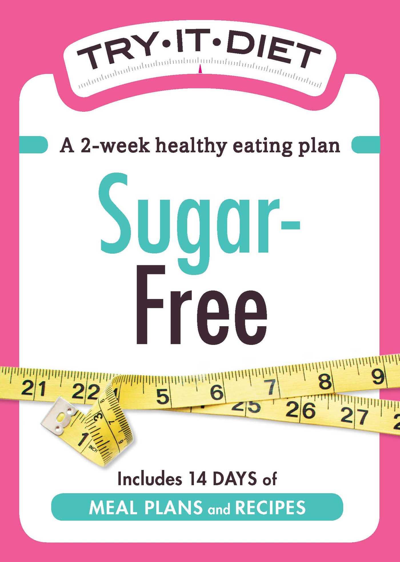I Quit Sugar Cookbook – 108 Sugar Free Recipes!