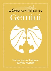 Love Astrology: Gemini