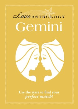 Astrology dating sites uk