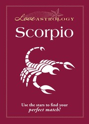 Love Astrology: Scorpio