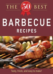 The 50 Best Barbecue Recipes