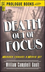 Death Out of Focus