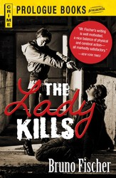 The Lady Kills