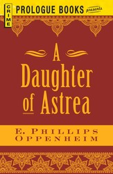 Daughter of Astrea