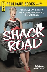 Shack Road