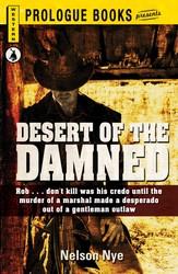 Desert of the Damned
