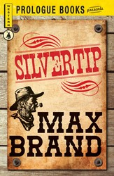 Silvertip