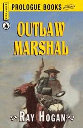 Outlaw Marshal