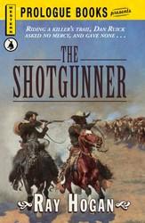 The Shotgunner