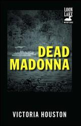 Dead Madonna