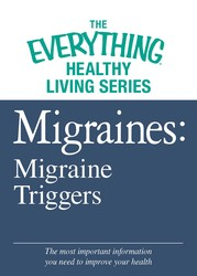 Migraines: Migraine Triggers